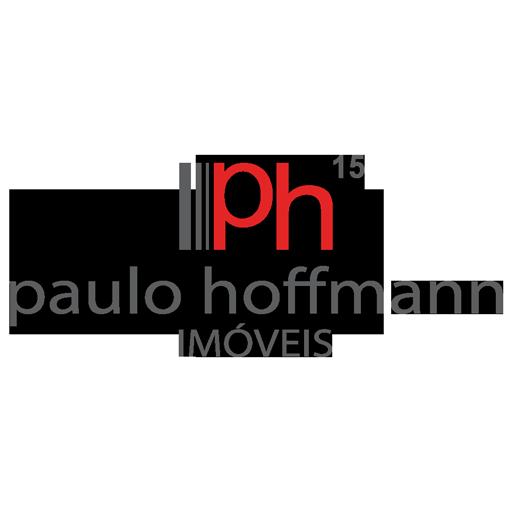 Paulo Hoffmann Imóveis