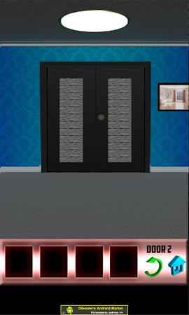 100 Doors 1.5 screenshot 237054