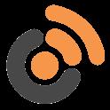 CIWARU icon