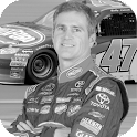 Bobby Labonte icon
