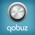 Qobuz Mobile icon