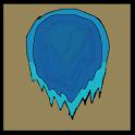 BingRace Tr icon