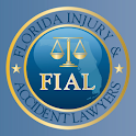 Florida Injury & Accident Law logo