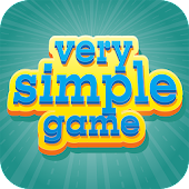 Very Simple Game
