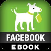 Facebook: Missing Manual, 3e