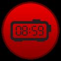 Dock Simulator icon