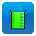 ChemCal logo