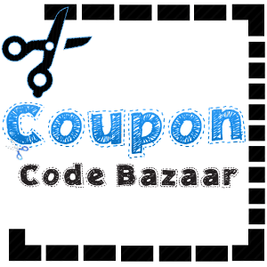 Coupon Code Bazaar