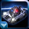 RedSun RTS: 전략 PvP