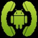 Dialmax logo