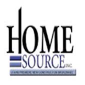 Home Source Utah