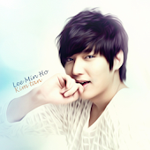 Heirs Wallpaper