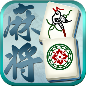 Mahjong Match for PC and MAC