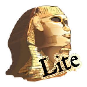 The Sphinx Riddles Lite for PC and MAC