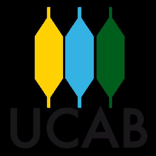 UCABdroide