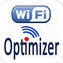 Optimizar WIFI -WIFI Optimizer icon