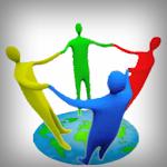 Social Manager 0.1 Apk