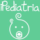 Pediatra - Prontuario Farmaci