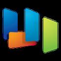 인천대학교 - 인천대 공식 어플리케이션 icon