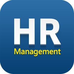 HR Management 商業 App LOGO-APP試玩