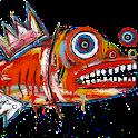 Sesow logo