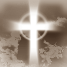 All Bible Verses - English icon
