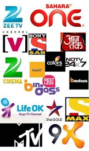 All Indian HD TV Shows