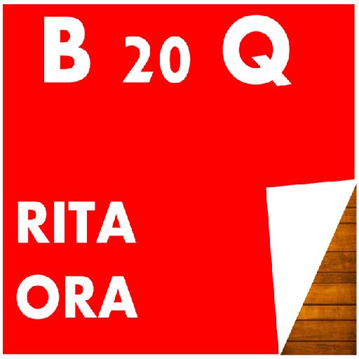 Rita Ora Best 20 Quotes 生活 App LOGO-APP試玩