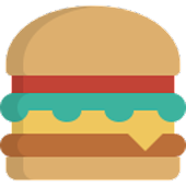 Burger Compass
