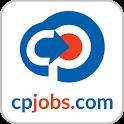 cpjobs.com icon