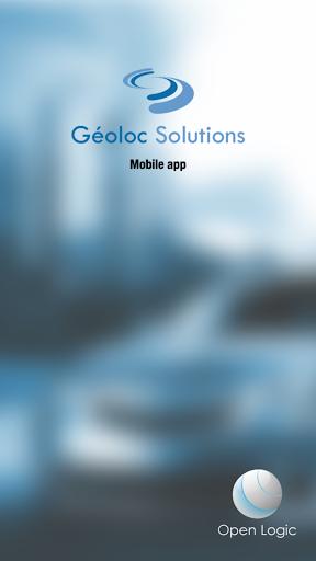 GéoLoc Solutions
