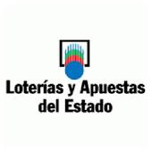 Resultados Loterias Estado PRO