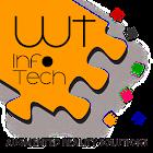WTI World icon