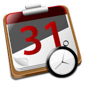 MotorSports 2 Google Calendar