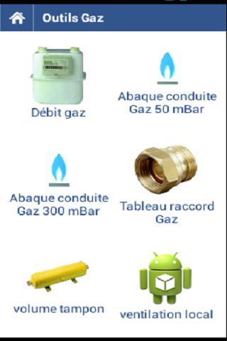 生產應用必備APP下載|Chauffagiste Mobile 好玩app不花錢|綠色工廠好玩App