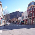 Durango, CO icon