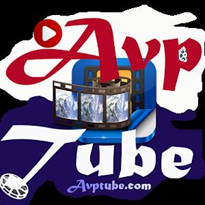 AvpTube - Video Browser