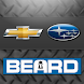 Beard Chevrolet & Subaru