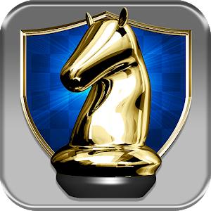 Chess 策略 App Store-愛順發玩APP