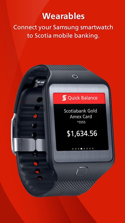 BMO Digital Banking - Android app on AppBrain