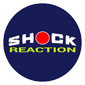 Shock Reaction