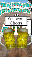 Screenshot of Mau Mau - card game Free