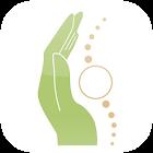 Osteopathiezentrum Ahaus icon