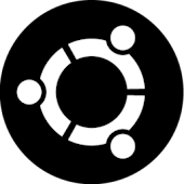 ADW Ubuntu Theme