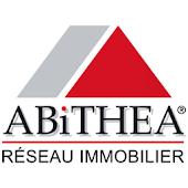 Abithea
