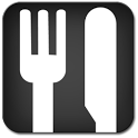 Dining Deals - Food Coupons icon