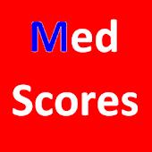 Medical Scores