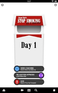 Stop Smoking In 2 Hours- screenshot thumbnail