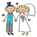 Trey & Leas Stronger Marriages icon