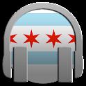 Chicago Radio Stations icon